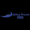 Waking Dream Studios