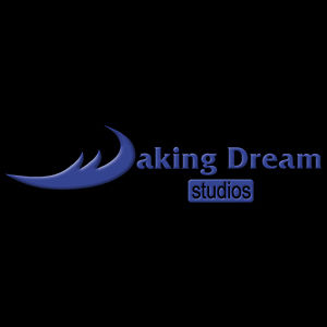 Profile picture for Waking Dream Studios