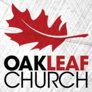 Profile picture for Oak Leaf Church