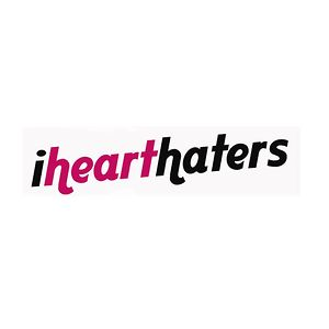 Profile picture for I Heart Haters