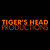 Tiger's Head Productions