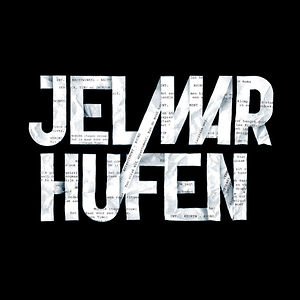 Profile picture for Jelmar Hufen