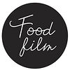 foodfilm