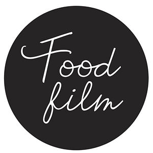 Profile picture for foodfilm