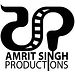 amrit singh