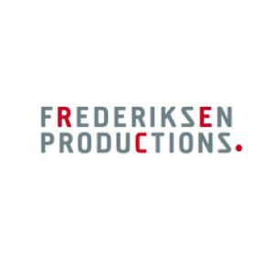 Profile picture for Frederiksen Productions