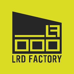 Profile picture for LRD Factory