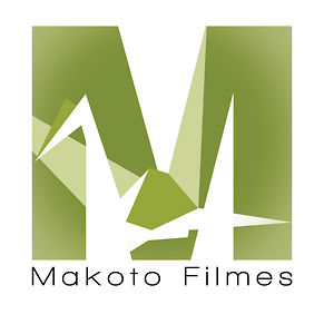 Profile picture for Makoto Filmes
