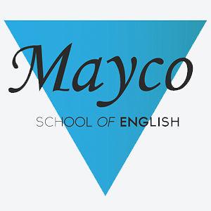 Mayco Banner