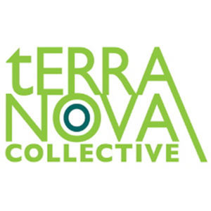 Profile picture for terraNOVA Collective