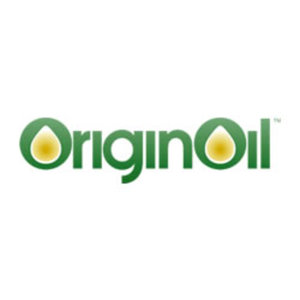 Profile picture for OriginOil, Inc.