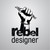 Rebel Designer