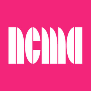 Profile picture for The North Carolina Museum of Art