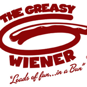 Profile picture for The GreasyWiener