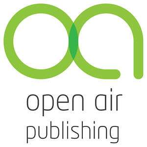 Profile picture for Open Air Publishing