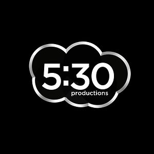 Profile picture for Five Thirty Productions