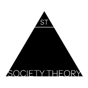 Profile picture for Society Theory