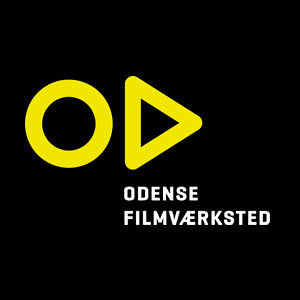 Profile picture for Odense Filmværksted
