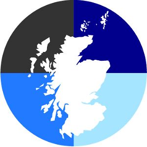 Profile picture for Youth Music Forum Scotland