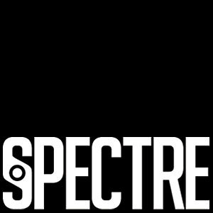 Profile picture for SPECTRE