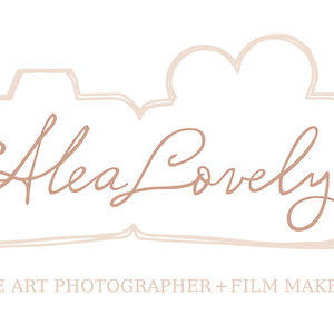 Profile picture for AleaLovely