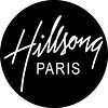 HillsongParis