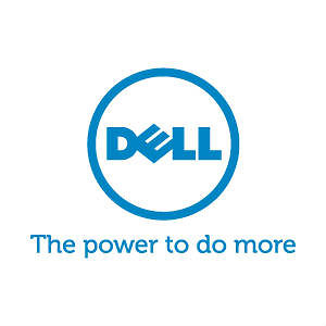Profile picture for Dell