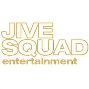 Profile picture for JiveEntertainment