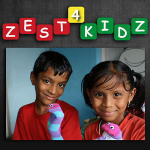 Profile picture for Zest4Kidz