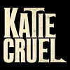 Katie Cruel