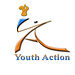 Philadelphia Youth Action Inc.