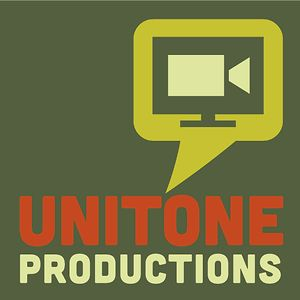 Profile picture for Unitone Productions