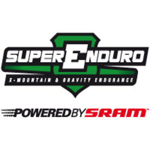 Profile picture for Superenduro TV