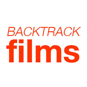 Profile picture for BACKTRACK films