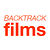 BACKTRACK films