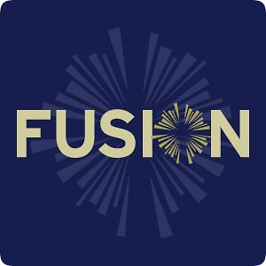 Profile picture for Fusion Fellowship Church