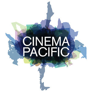 Profile picture for CinemaPacific
