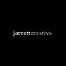 Jarrett Creative Group
