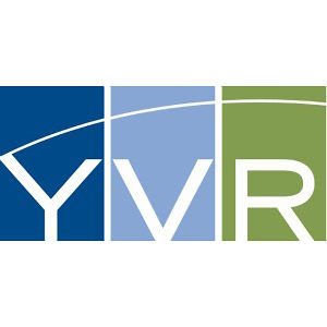 Profile picture for YVRAirport