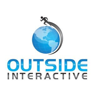 Profile picture for Outside Interactive