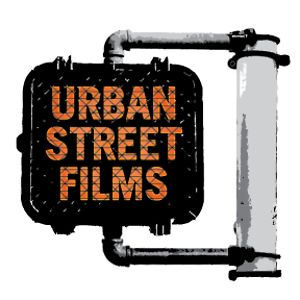 Profile picture for Urbanstreet Films