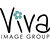 Viva Image Group