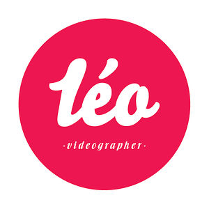 Profile picture for Leo Videographer