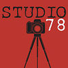 Studio78