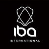 IBA World Tour