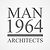 MAN 1964 ARCHITECTS