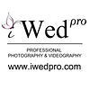 iWed production