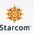 Starcom Norway