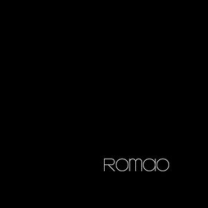 Profile picture for Romao