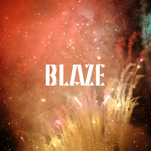 Profile picture for Blaze Diaries